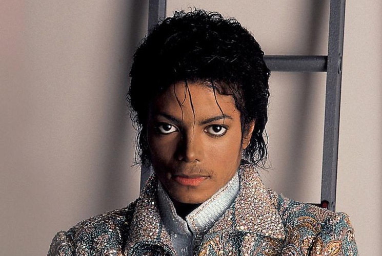 "Graham King, productor de ""Bohemian Rhapsody"", prepara un biopic de Michael Jackson"