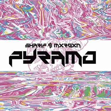 Pyramo (con MXRGXN)