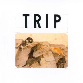Trip Ass