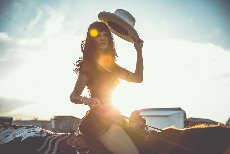 Huercasa Country Festival presenta sus primeros nombres para 2020