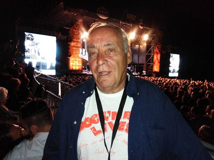 La APC dedica el LXXIX Premio Pérez Lugin al periodismo musical