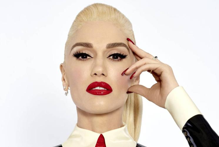 Gwen Stefani encabeza las nuevas confirmaciones del Cruïlla