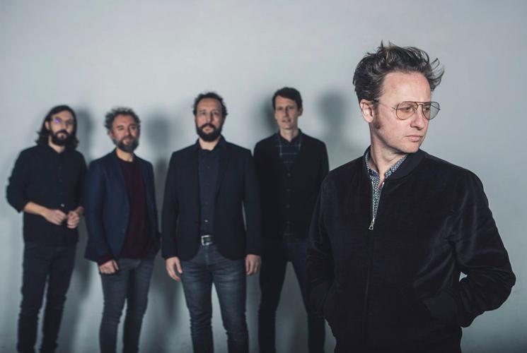 Músiques Tranquil·les presenta su programación para 2020