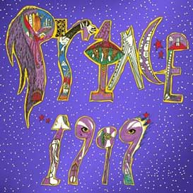 1999. Super Deluxe Edition
