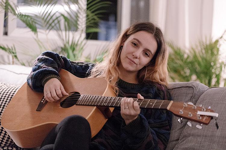 El Madrid Brillante presenta nuevas confirmaciones para su ciclo de conciertos