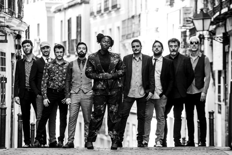 "Freedonia presentan ""Conciencia"" en Bilbao, Vitoria y Azpeitia"