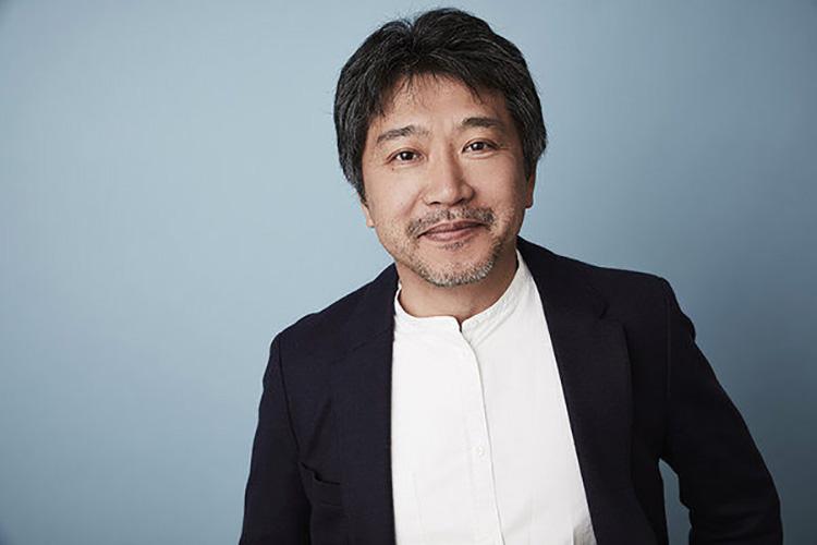 Entrevistamos al director de cine Hirokazu Koreeda
