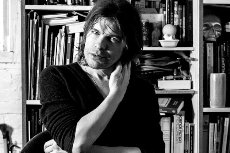 Entrevistamos a Paul Pope, uno de los últimos rockstars del mundo del cómic