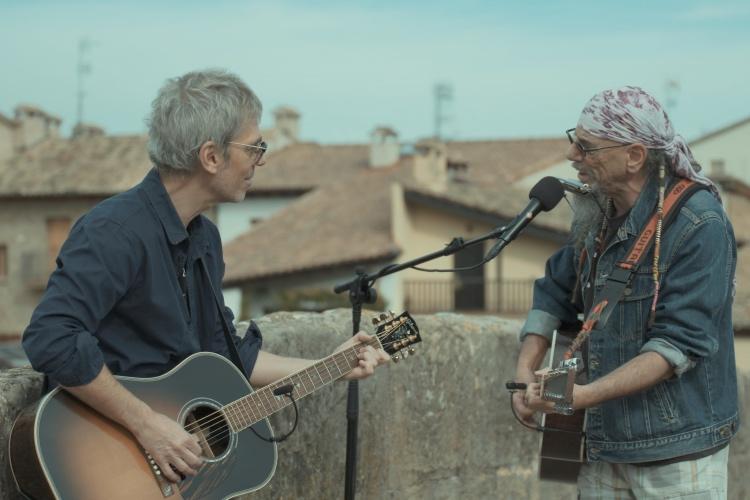 Un País Para Escucharlo pasa por Navarra y La Rioja
