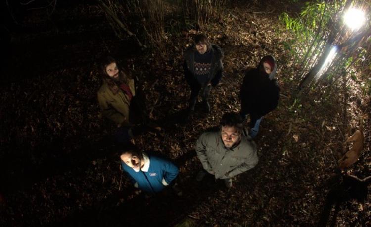 """Havoc vuelve con el álbum """"Espíritu"""""""