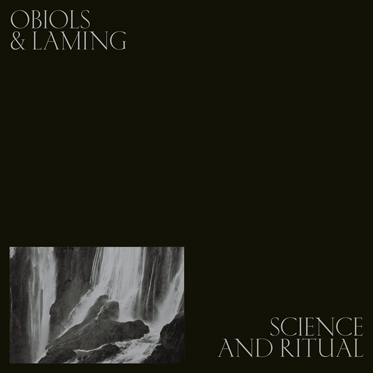 Science and Ritual