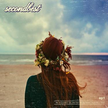 secondbest ep1