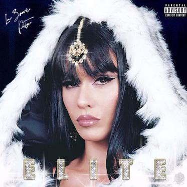 La Zowi mixtape Élite