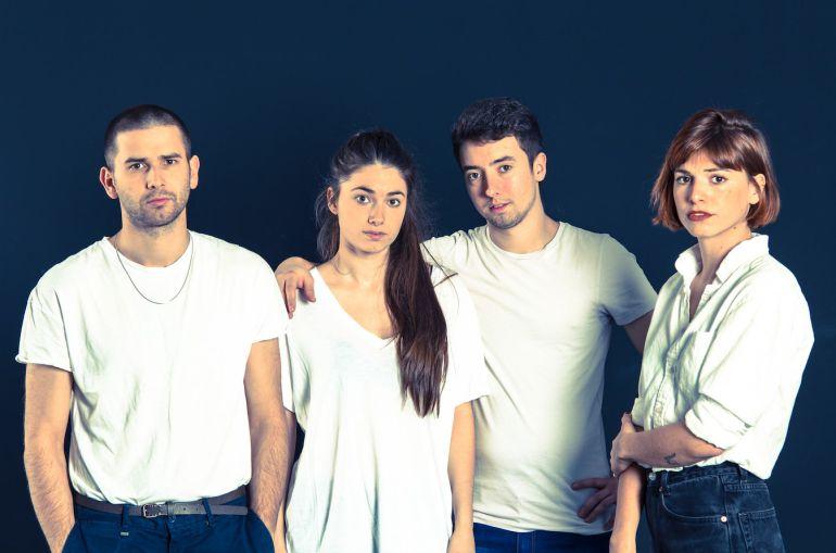Primeros nombres para Santander Music 2020