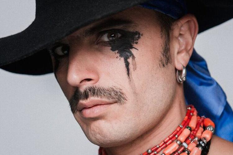 Rodrigo Cuevas, Kase.O y Viva Suecia, favoritos en los premios MIN 2020
