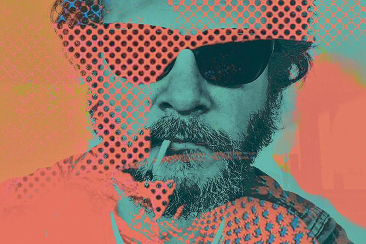 Jose Domingo estrena single e inicia gira con AIEnRuta