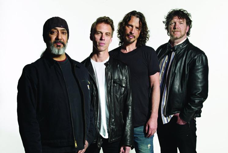 Se desestima el caso contra Universal Music por el incendio de 2008