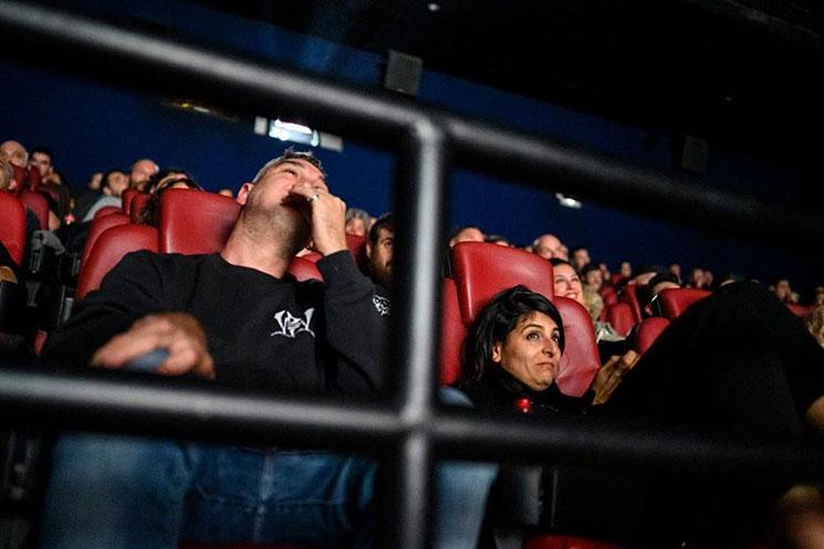 """Kase.0 comparte gratis parte del documental """"Dentro de El Círculo"""""""