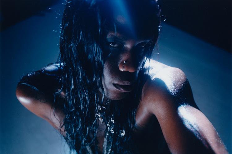 """Yves Tumor presenta """"Kerosene"""", el segundo single de su nuevo álbum"""