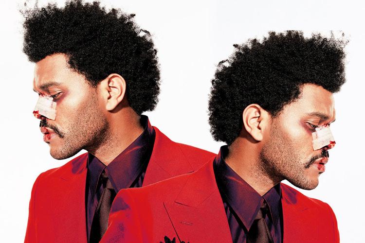 "The Weeknd estrena un nuevo tema, ""Scared To Live"", con Oneohtrix Point Never"