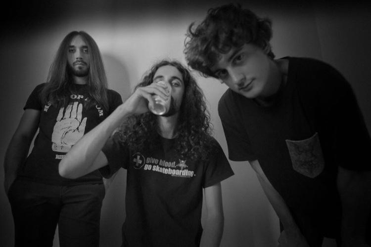 Wicked Wizzard publica su segundo álbum