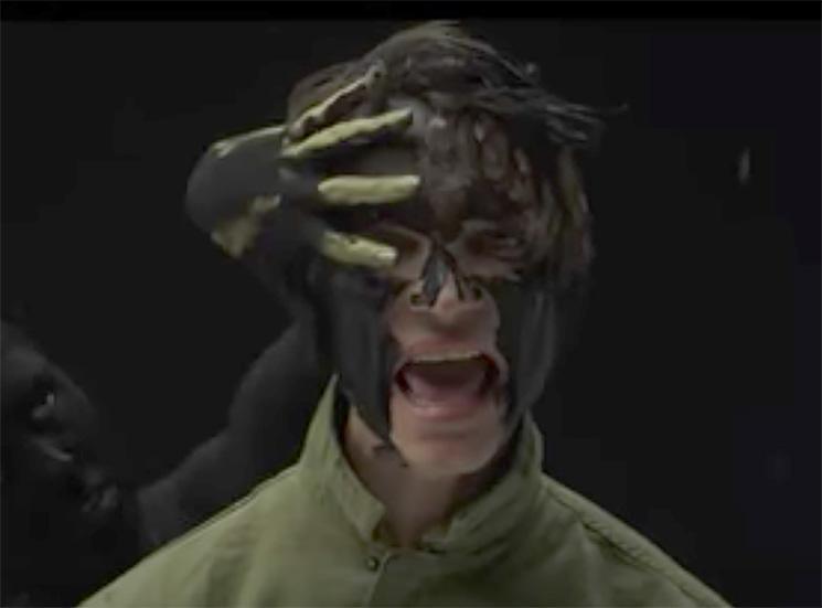"""Kitai estrenan el clip de """"Kill Bill"""", su colaboración con Taburete"""