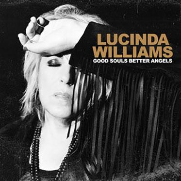 lucinda williams disco