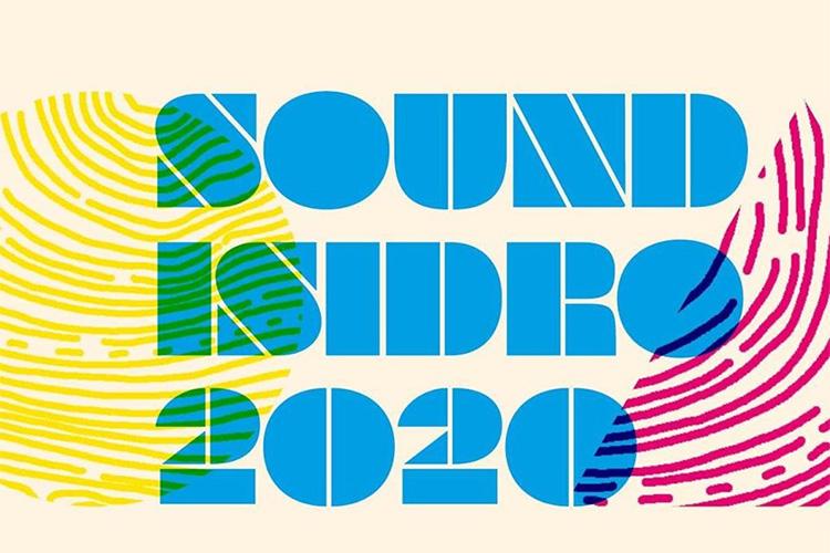 Sound Isidro pospone su edición 2020