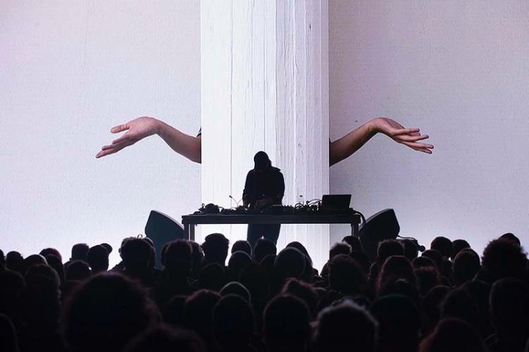 Nuevas fechas para el festival de electrónica experimental L.E.V. Festival