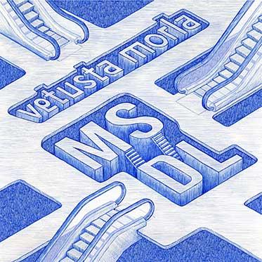MSDL – Canciones dentro de canciones