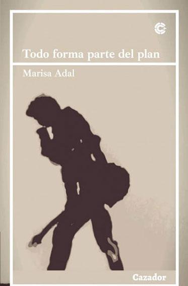 Todo forma parte del plan