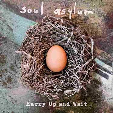 Soul Asylum: Hurry Up and Wait (2020) Soul-asylum-disco