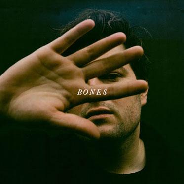 st woods bones