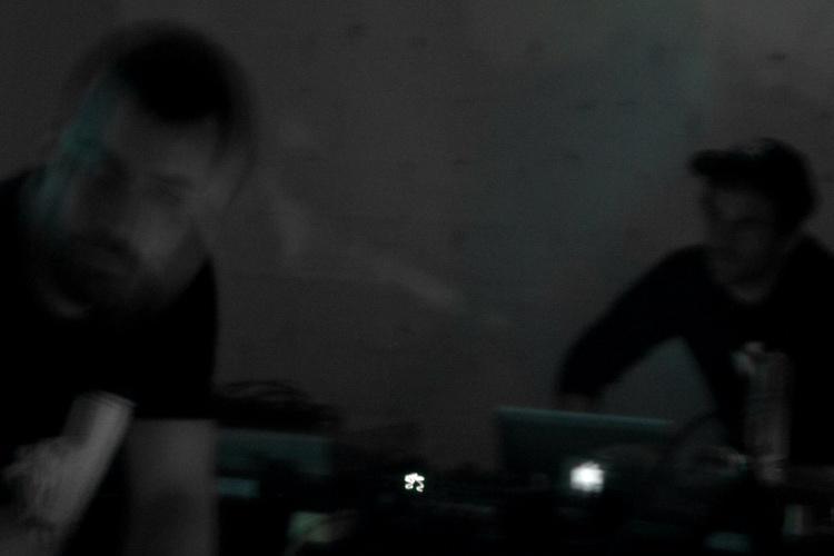 """Estrenamos el videoclip de """"Cero Grados"""" de Minúsculo"""