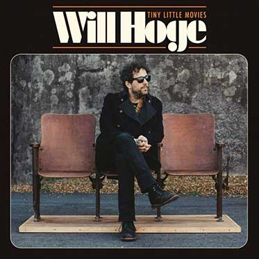 will hoge tiny