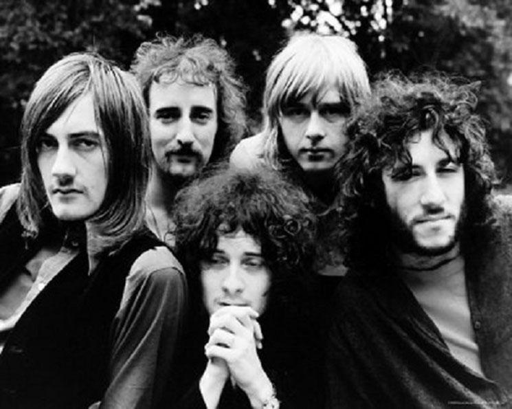 Muere Peter Green, uno de los fundadores de Fleetwood Mac