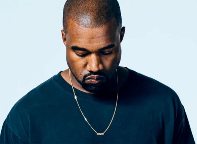 """Kanye West, Dr. Dre y Snoop Dogg comparten parte de la canción """"Glory"""""""