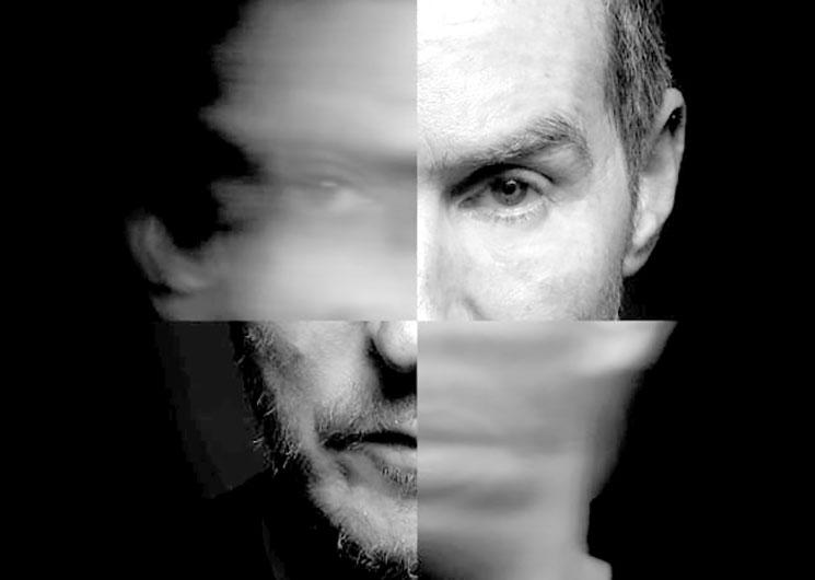 3D (Massive Attack) y Nova Twins remezclan a Gang Of Four