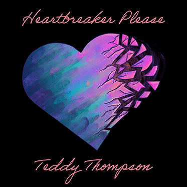 teddy thompson heartbreaker