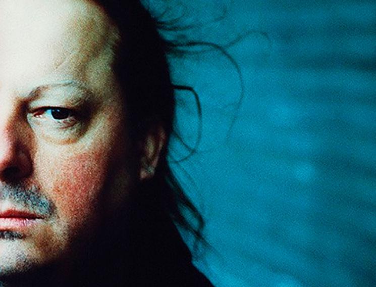 Muere Richard H. Kirk (Cabaret Voltaire) a los sesenta y cinco años