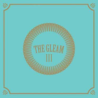 The Gleam Third