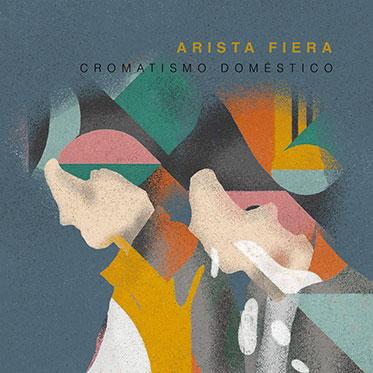 Arista Fiera disco