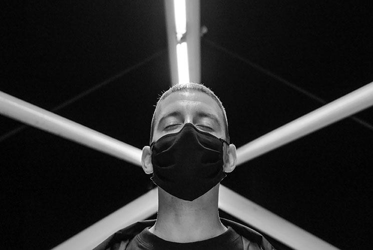 """Erik Urano/Flat Erik y Fake Guido lanzan el single """"Haiku"""""""