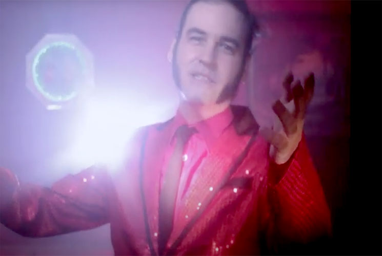 """Estrenamos """"L'Esperança"""", el nuevo videoclip de avance de Pol Fuentes"""