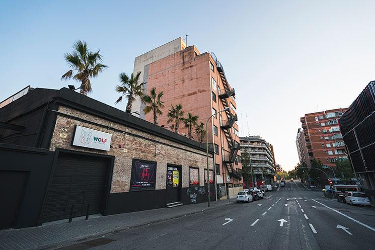 Catalunya aumentará el aforo de las salas de conciertos hasta el 70%