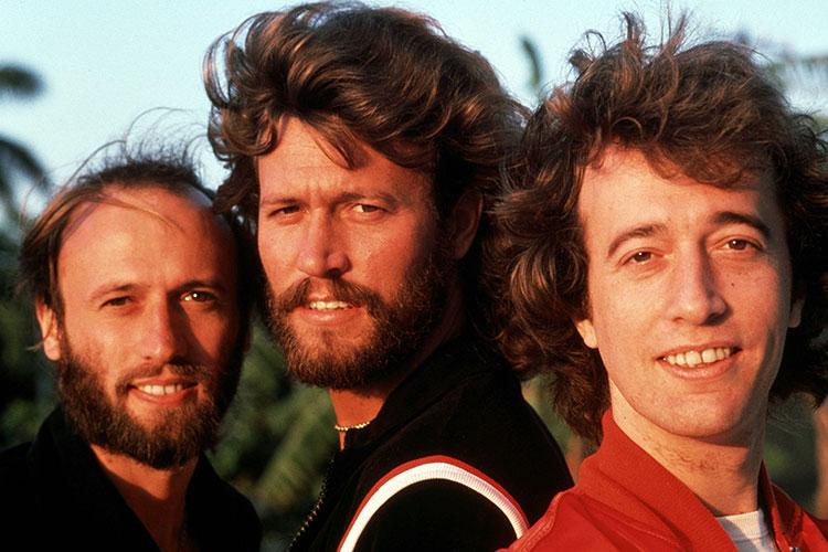 El documental sobre Bee Gees llegará a España en diciembre