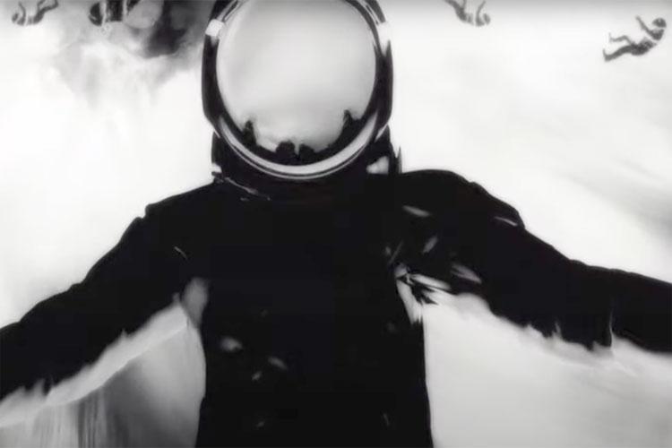 """Metz estrenan videoclip para """"Pulse"""", basado en el mito de Sísifo"""