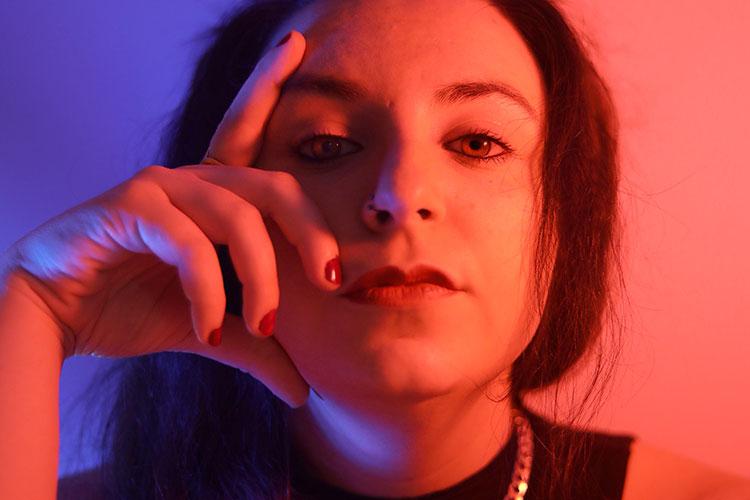 """Estrenamos """"Brisa"""", el nuevo single de Miss Campfire con Ikki"""