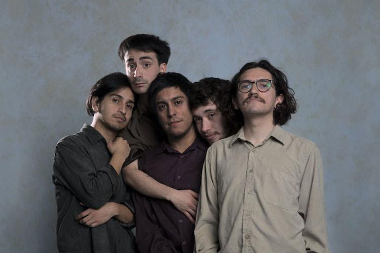 Tres bandas chilenas representarán a Chile en la 8a edición de BIME PRO