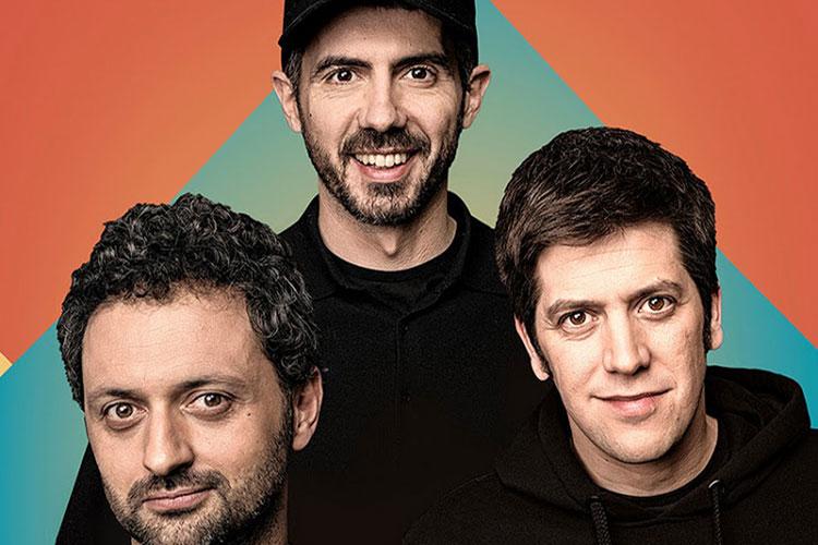 El Vibra Festival anuncia los primeros artistas confirmados